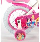 DISNEY Disney Princess 12 inch meisjesfiets