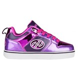 HEELYS MOTION PLUS PURPLE/PINK