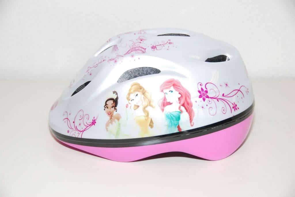 DISNEY Disney Princess Fiets-Skatehelm