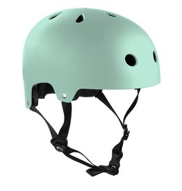 SFR Essential helmet Matt Teal
