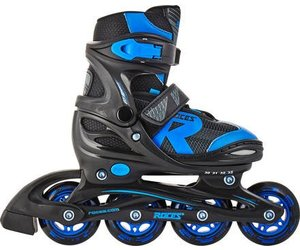 e08121ab139 Skeelers of inline skates kopen - Wheelz4Kids™