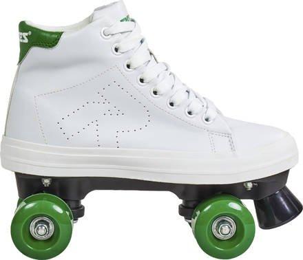 ROCES ROCES ACE Rollerskates