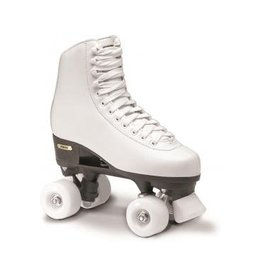 ROCES ROCES RC1 Rollerskates