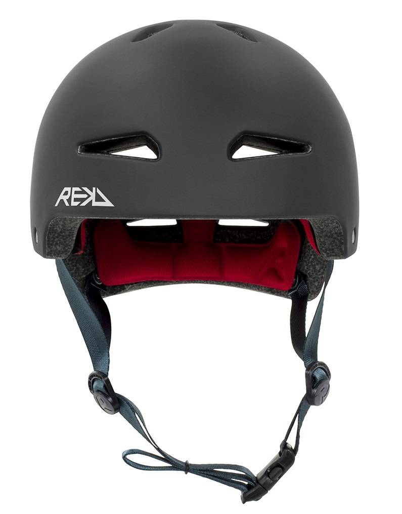 REKD PROTECTION REKD ULTRALITE IN-MOLD SKATEHELM