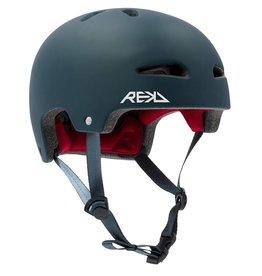 REKD  Rekd Ultralite In-Mold Skate Helmet