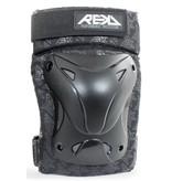REKD  REKD Recreational Protektoren 3-Pack