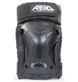 REKD PROTECTION REKD Recreational Protektoren 3-Pack