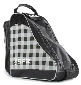 SFR SFR Designer Ice & Skate Tasche