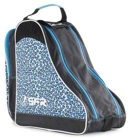 SFR SFR DESIGNER ICE & SKATE BAG