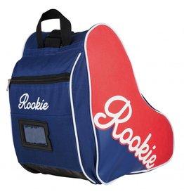 ROOKIE ROLLERSKATES ROOKIE ROLSCHAATS & SKATES BAG
