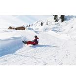 NIJDAM SNOWHOOVER