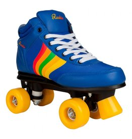 ROOKIE ROLLERSKATES ROOKIE FOREVER RETRO