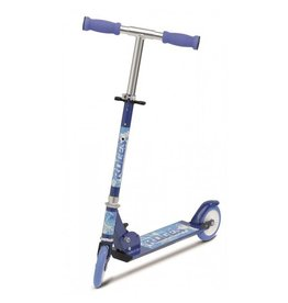 ROCES STEP ROCES 125 MM BLAUW