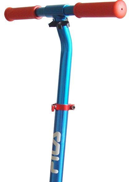 FILA 200mm Klappbarer Roller 6+