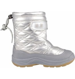 WINTER GRIP SNOWBOOTS JR • QUILT BIEBER •