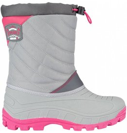 WINTER GRIP SNOWBOOTS JR • NORTHERN EXPLORER •
