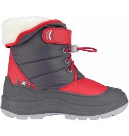 NIJDAM SNOWBOOTS JR • HOPPIN' BIEBER •
