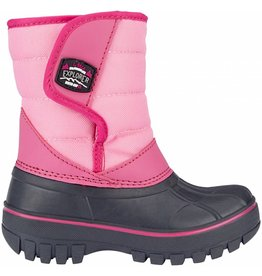 WINTER GRIP SNOWBOOTS JR • MOUNTAIN KID •