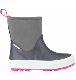 SNOWBOOTS JR • NEO WELLY •
