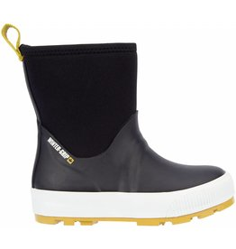 WINTER GRIP SNOWBOOTS JR • NEO WELLY •