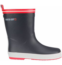 NIJDAM SNOWBOOTS JR • NEO WELLY •