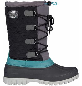 WINTER GRIP SNOWBOOTS SR • WINTER WANDERER •