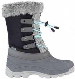 WINTER GRIP SNOWBOOTS SR • NORTHERN GLAM •