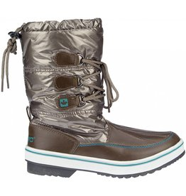 WINTER GRIP SNOWBOOTS SR • GLOSSED TROTTER II •