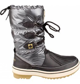 SNOWBOOTS SR • GLOSSED TROTTER •