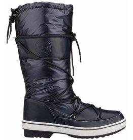 NIJDAM SNOWBOOTS SR • CLASSIC TROTTER •