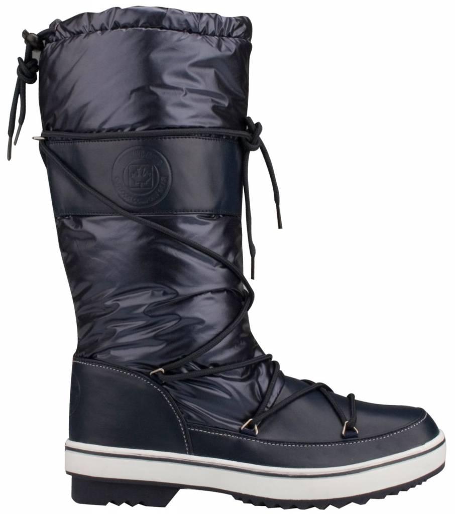 WINTER GRIP SNOWBOOTS SR • CLASSIC TROTTER •