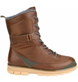 WINTER GRIP SNOWBOOTS SR • MOUNTAINEER •