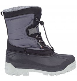 WINTER GRIP SNOWBOOTS SR • CANADIAN EXPLORER II •