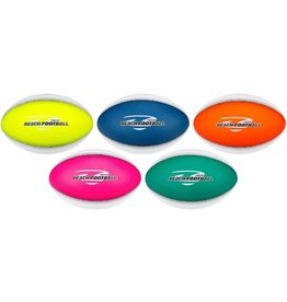 AVENTO STRAND FOOTBALL  SOFT TOUCH  TOUCHDOWN