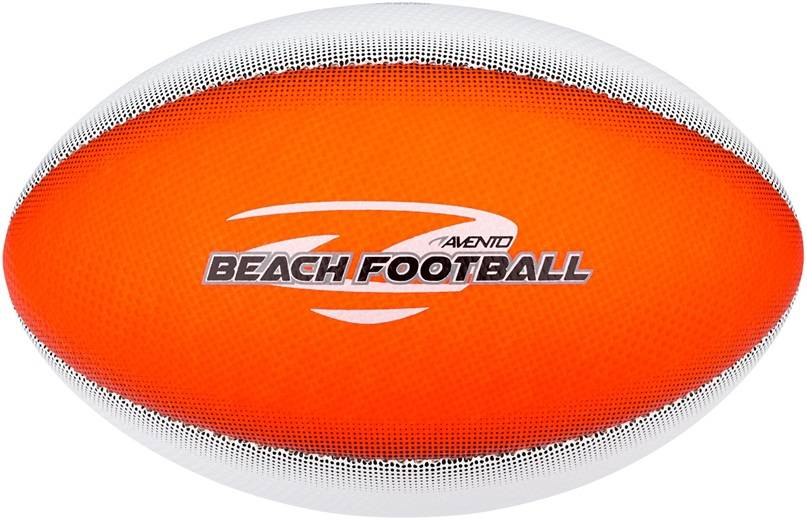 NIJDAM STRAND FOOTBALL  SOFT TOUCH  TOUCHDOWN