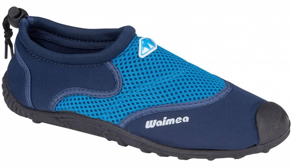 Nikolaus Tag des Stiefels | Schuhe Blog Im walking