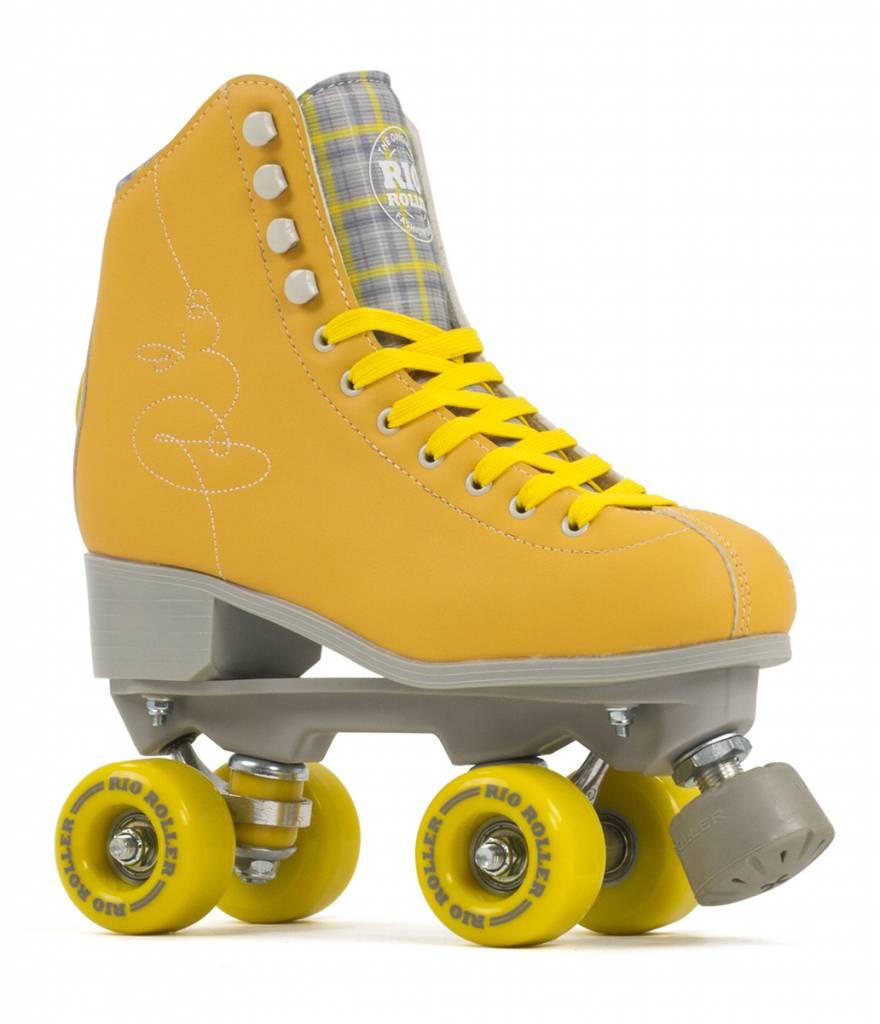a6b39182625 Rio Roller Signature kopen? Koop je Rio Roller rolschaatsen bij ...