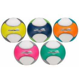 AVENTO VOETBAL STRAND, SOFT TOUCH, RALLY