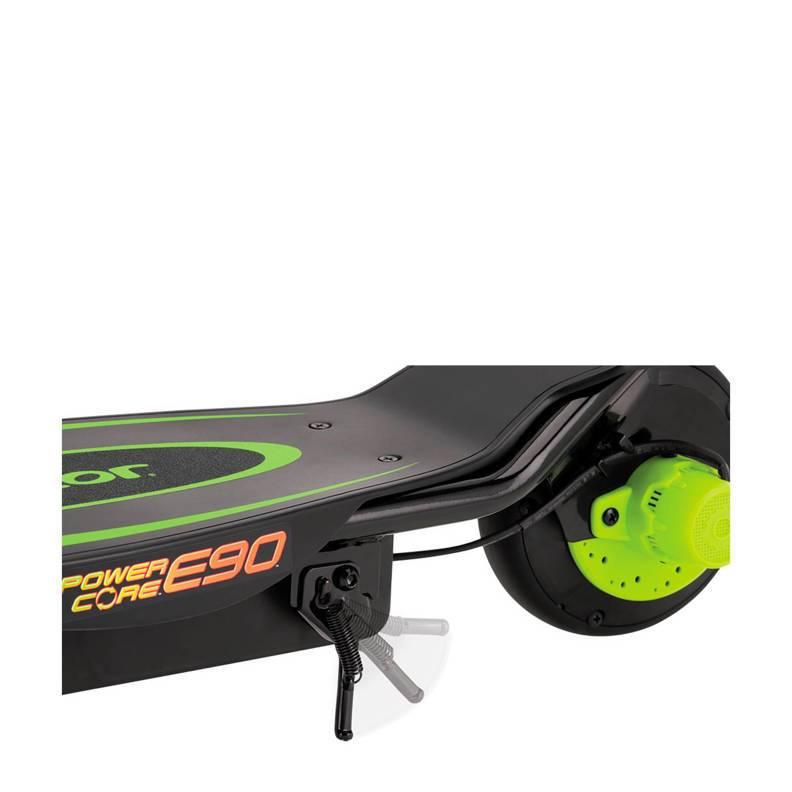 RAZOR Razor Power Core E90 elektrische step