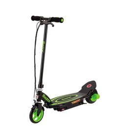RAZOR RAZOR POWER CORE E90 ELEKTRISCHE STEP, GROEN