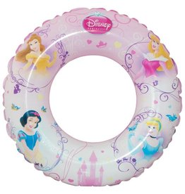 DISNEY SCHWIMMRING DISNEY PRINCESS