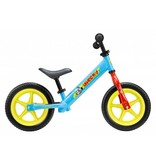 DISNEY MICKEY MOUSE  LOOPFIETS