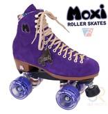 MOXI Moxi Retro Taffy Rollschuhe