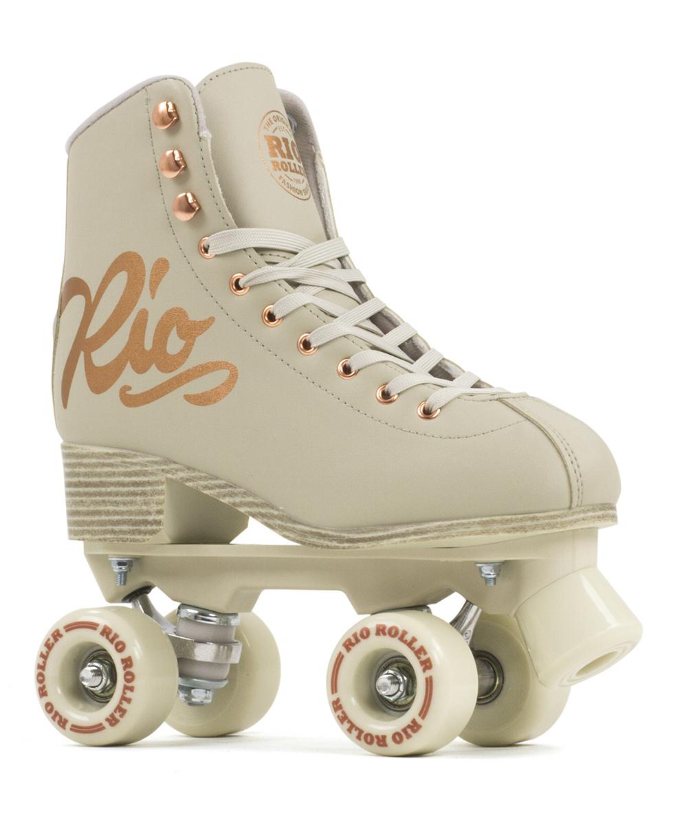 276e6ee325d Rio Roller Rose rolschaatsen kopen? - Wheelz4Kids™