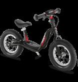 PUKY  Puky Laufrad 'XL' luftbereifte Räder & Bremssysteem (3+)