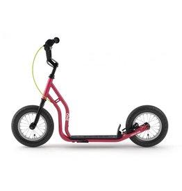 YEDOO  Yedoo One Pink Kinderroller 4+