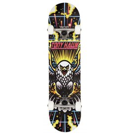 TONY HAWK TONY HAWK 180 SERIES SKATEBOARD, ARCADE