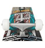TONY HAWK TONY HAWK 180 SERIES SKATEBOARD