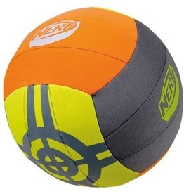 INVENTO/HQ NERF NEOPRENE VOLLEYBALL