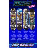 TONY HAWK TONY HAWK 180 SERIES SKATEBOARD, ARCADE